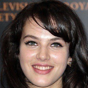 Jessica Brown Findlay 4 of 10