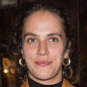 Jessica Brown Findlay 6 of 10
