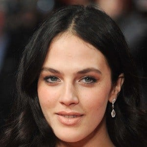 Jessica Brown Findlay 7 of 10
