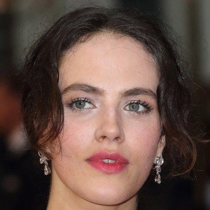 Jessica Brown Findlay 8 of 10