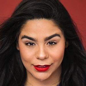Jessica Marie Garcia 2 of 10