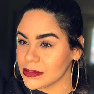 Jessica Marie Garcia 3 of 10