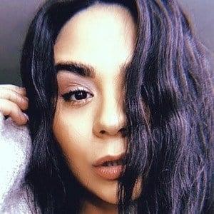 Jessica Marie Garcia 9 of 10