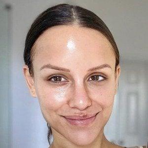 Jessica Graf Headshot 8 of 10