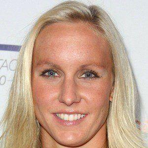 Jessica Hardy 3 of 3