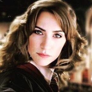 Jessica Harmon 4 of 4