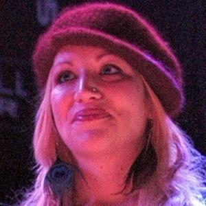 Jessica Harp 2 of 3