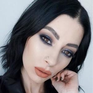 Jessica Haze 2 of 6