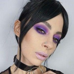 Jessica Haze 5 of 6
