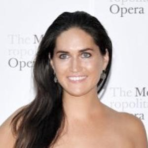 Jessica Hénriquez 3 of 6