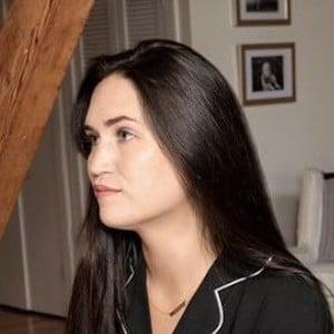 Jessica Hénriquez 5 of 6