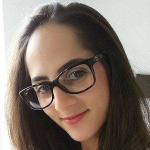 Jessica Holsman 6 of 9