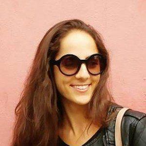 Jessica Holsman 8 of 9