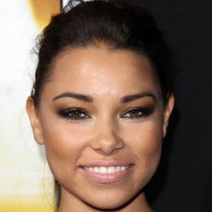 Jessica Parker Kennedy 4 of 6