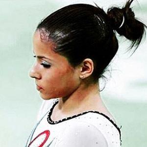 Jessica López 3 of 3
