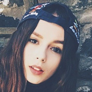 Jessica Lorc 9 of 10