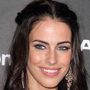 Jessica Lowndes 3 of 9