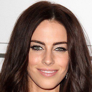 Jessica Lowndes 4 of 9