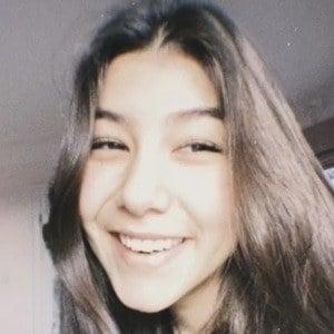 Jessica Mordaunt 2 of 3