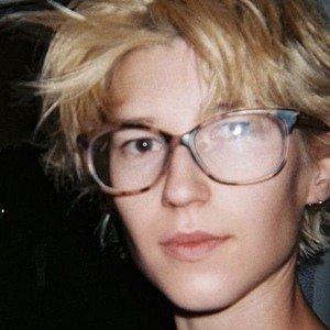 Jessica Paneton Headshot 2 of 10