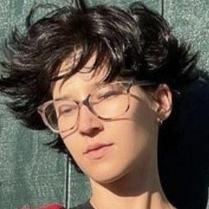 Jessica Paneton Headshot 3 of 10