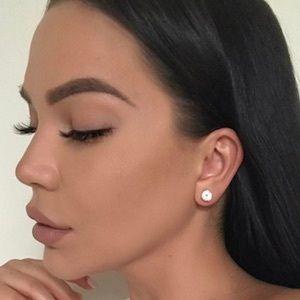 Jessica Parido 8 of 10