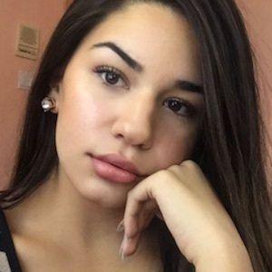 Jessica Peraza 9 of 9