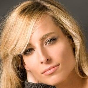 Jessica Polsky 3 of 3