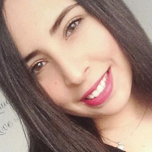 Jessica Romero 2 of 5