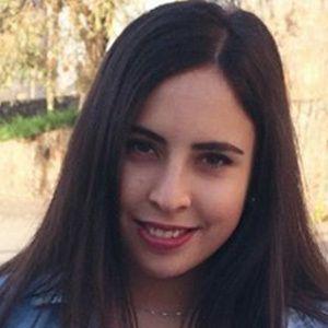Jessica Romero 3 of 5