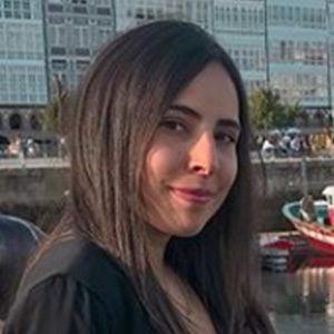 Jessica Romero 5 of 5
