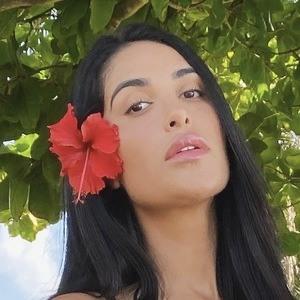 Jessica Santos 2 of 2