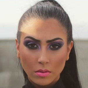 Jessica Vanessa 9 of 10