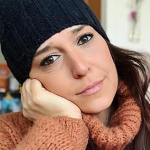 Jessica Vosk 5 of 5