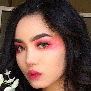 Jessica Vu 2 of 6
