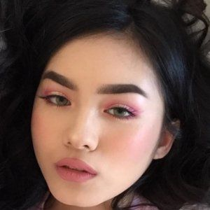 Jessica Vu 3 of 6