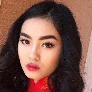Jessica Vu 4 of 6