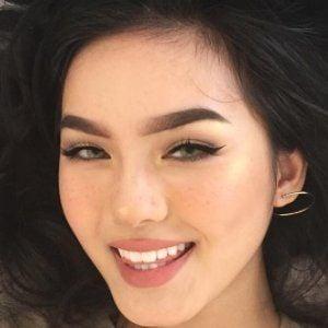 Jessica Vu 6 of 6