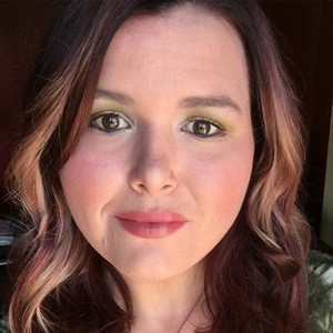 Jessica Weber 2 of 6