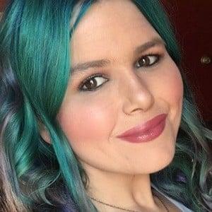 Jessica Weber 4 of 6