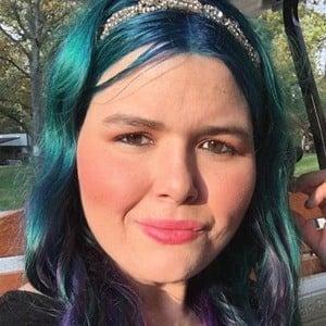 Jessica Weber 5 of 6