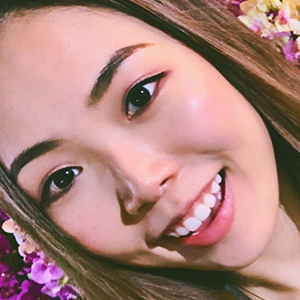 Jessica Wong 5 of 6