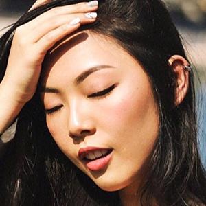 Jessica Wong 6 of 6