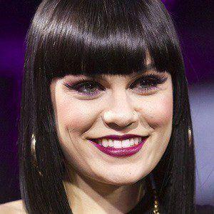 Jessie J 2 of 9