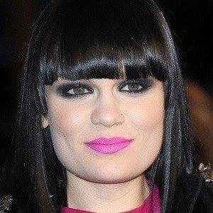 Jessie J 5 of 9