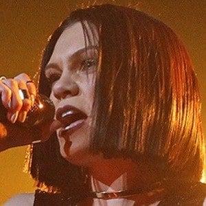 Jessie J 8 of 9