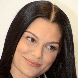 Jessie J 9 of 9