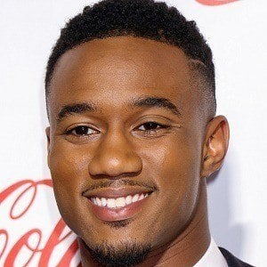 jessie usher wikijessie usher father, jessie usher, jessie usher wiki, jessie usher imdb, jessie usher gay, jessie usher net worth, jessie usher bio, jessie usher parents, jessie usher girlfriend, jessie usher independence day, jessie usher height, jessie usher snapchat, jessie usher survivor remorse, jessie usher shirtless, jessie usher actor instagram, jessie usher hannah montana, jessie usher movies, jessie usher actor gay, jessie usher is he gay, jessie t usher