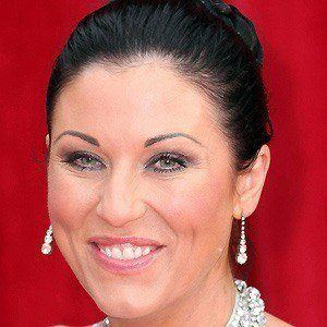 Jessie Wallace 2 of 5