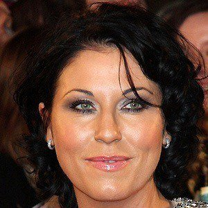 Jessie Wallace 3 of 5